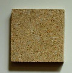 Sandsteinart Giallo Dorato